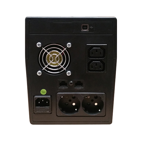 compact-1500-2000-trasera - sai innova ups