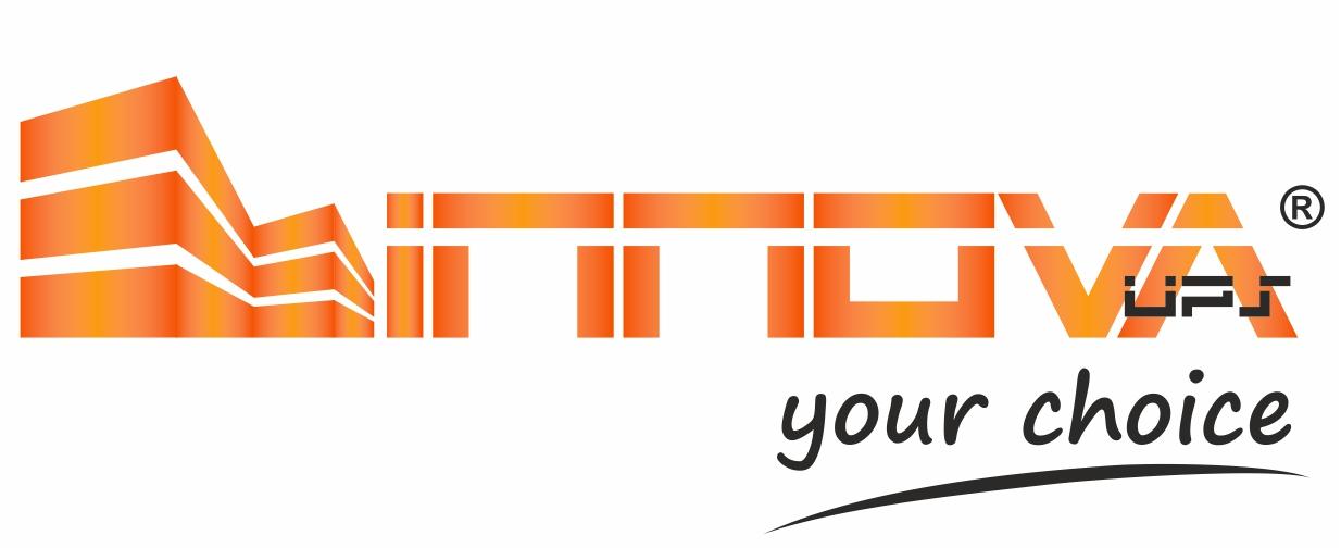 logotipo-innova-web