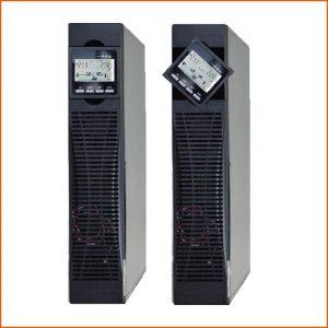 I-Neo RT III 1-3kVA