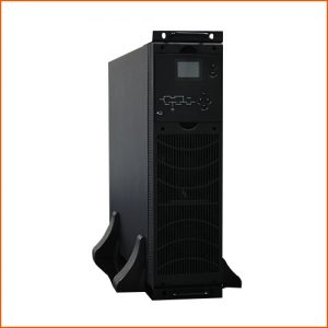 I-Neo RT III 6-10kVA