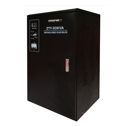 zty2 - estabilizador tensión innova ups