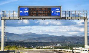 Instalación de SAI en radares de Castellón y Alicante
