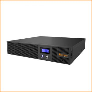 Compact RT ECO