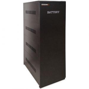 Armarios baterías Serie A