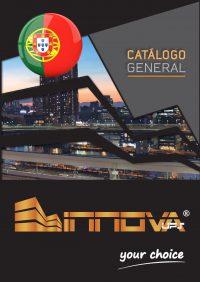 catálogo_innova