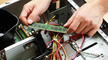 servicio-tecnico innova